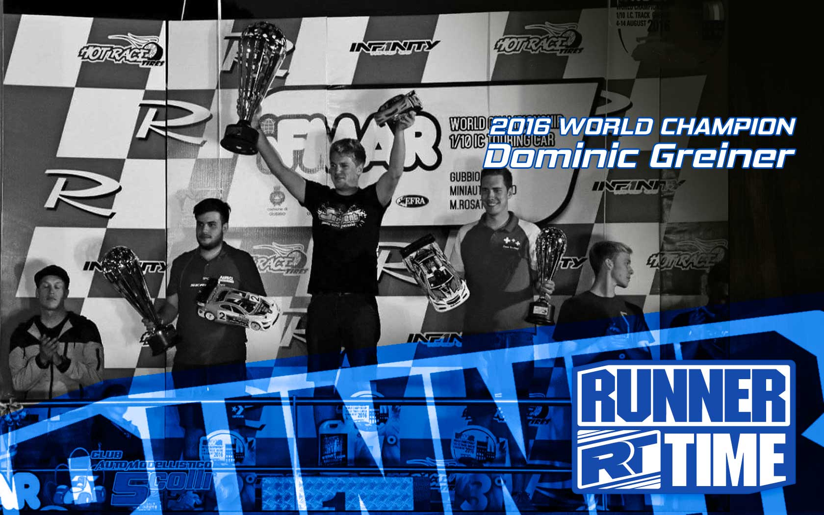 Dominic_Greiner_World_Champion_2016