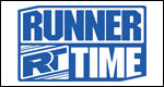 Logo_Runner_Time