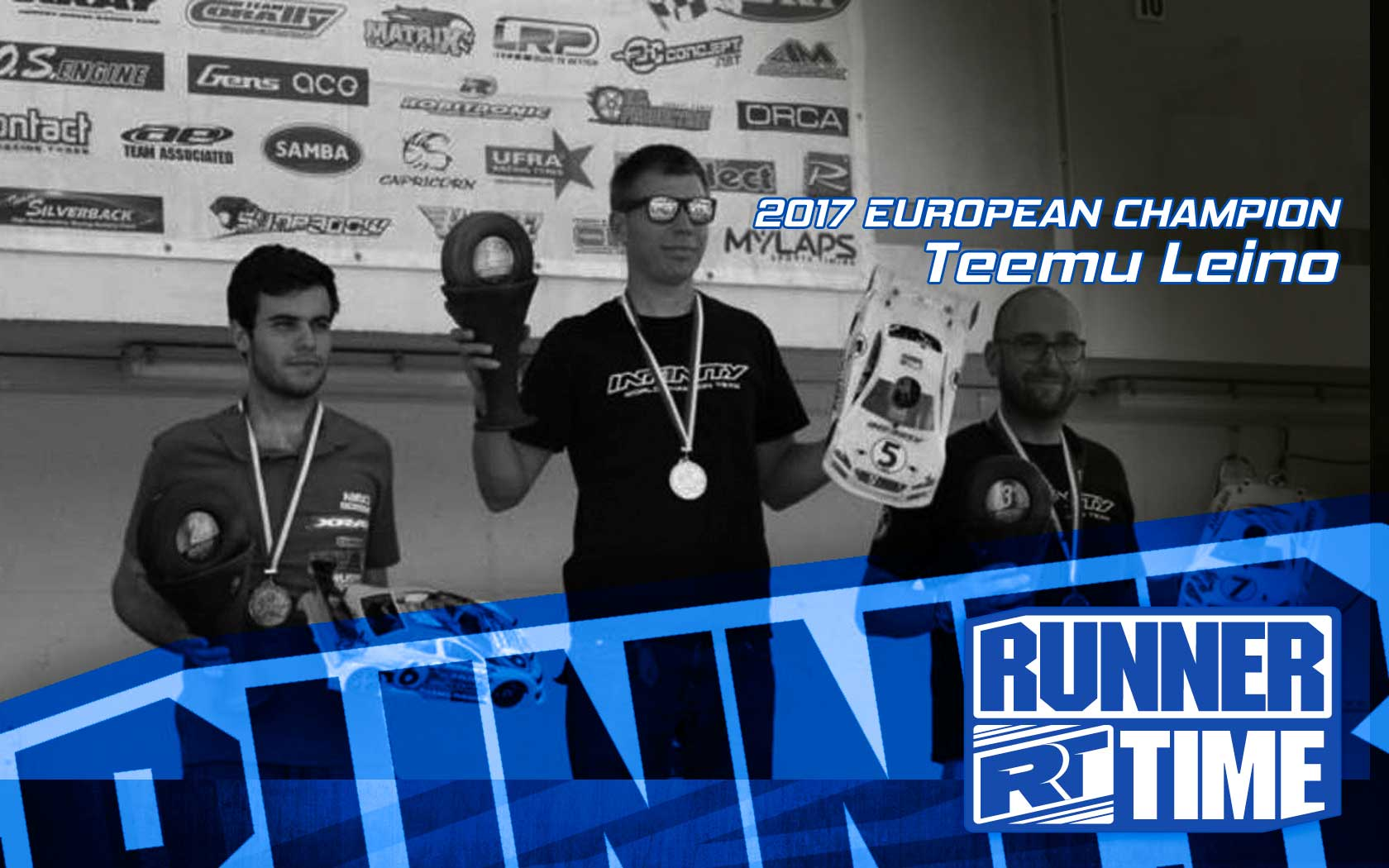 Teemu_Leino_European_Champion_2018